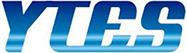 横浜テクノエンジニアリングサービス株式会社